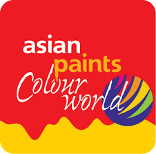 Asian Paints - Colour World - Paint Mixing Maching